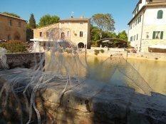 le ninfe di daniela capaccioli a bagno vignoni (3)