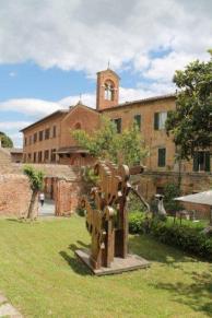 museo e oratorio contrada di valdimontone (13)