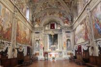 museo e oratorio contrada di valdimontone (15)