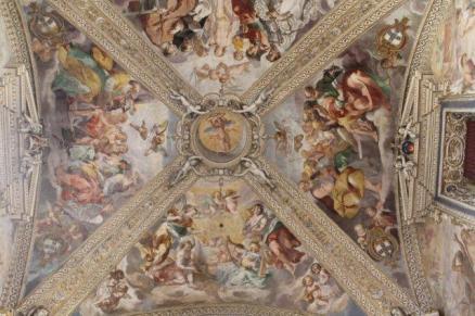museo e oratorio contrada di valdimontone (17)