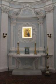 museo e oratorio contrada di valdimontone (18)