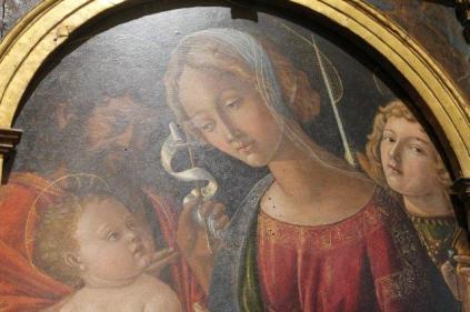 museo e oratorio contrada di valdimontone (19)