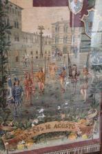 museo e oratorio contrada di valdimontone (8)