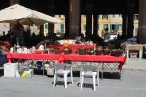 siena mercato antiquario (11)