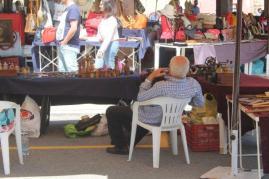 siena mercato antiquario (14)