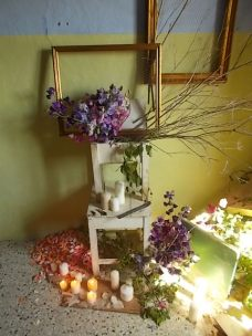 slow flowers podernovi chianti castello di brolio (16)