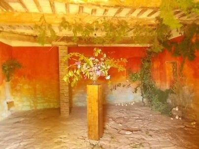slow flowers podernovi chianti castello di brolio (30)