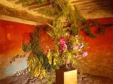 slow flowers podernovi chianti castello di brolio (33)