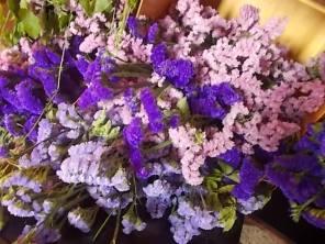 slow flowers podernovi chianti castello di brolio (7)