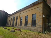 villa-chigi-castelnuovo-berardenga-10