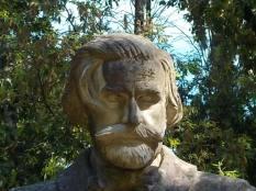 villa-chigi-castelnuovo-berardenga