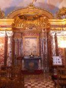 cappella palazzo sansedoni