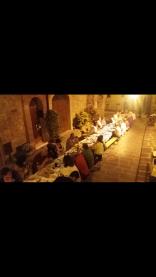 castello della berardenga cena dei piatti propri (3)