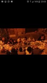 castello della berardenga cena dei piatti propri (4)