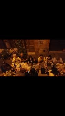 castello della berardenga cena dei piatti propri (5)