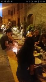 castello della berardenga cena dei piatti propri (8)