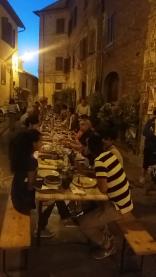 castello della berardenga cena dei piatti propri (9)