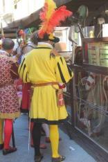 figuranti corteo storico fiorentino (10)