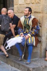 figuranti corteo storico fiorentino (11)