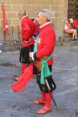 figuranti corteo storico fiorentino (12)