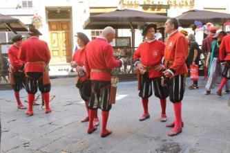 figuranti corteo storico fiorentino (15)