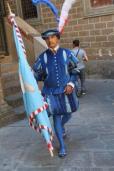 figuranti corteo storico fiorentino (20)