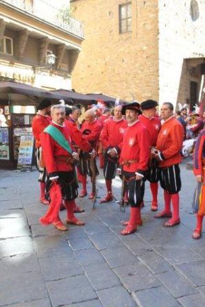 figuranti corteo storico fiorentino (22)