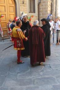 figuranti corteo storico fiorentino (5)