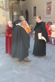 figuranti corteo storico fiorentino (8)
