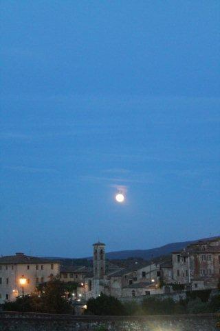 la luna di colle val d'elsa (6)