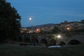 la luna di colle val d'elsa (7)