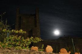 la luna di monteriggioni (10)