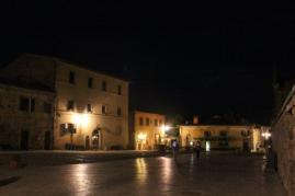 la luna di monteriggioni (12)