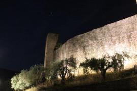 la luna di monteriggioni (15)