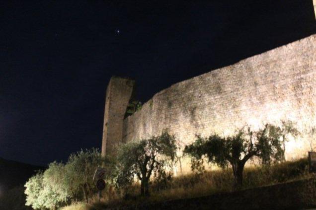 la luna di monteriggioni (16)