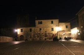 la luna di monteriggioni (4)