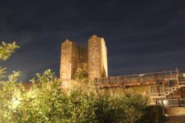 la luna di monteriggioni (5)