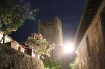 la luna di monteriggioni (8)