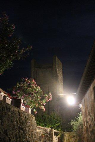 la luna di monteriggioni (9)