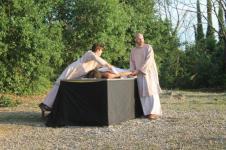la papessa giovanna archeodromo poggio imperiale poggibonsi 9 giugno 2017 (10)