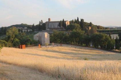 la papessa giovanna archeodromo poggio imperiale poggibonsi 9 giugno 2017 (21)