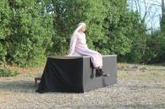 la papessa giovanna archeodromo poggio imperiale poggibonsi 9 giugno 2017 (5)