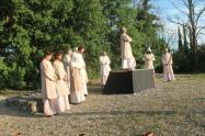 la papessa giovanna archeodromo poggio imperiale poggibonsi 9 giugno 2017 (7)