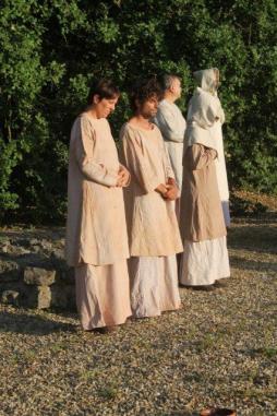 la papessa giovanna archeodromo poggio imperiale poggibonsi 9 giugno 2017 (8)