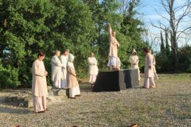 la papessa giovanna archeodromo poggio imperiale poggibonsi 9 giugno 2017 (9)