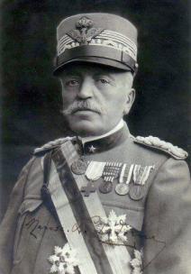 Luigi_Cadorna foto da wikipedia