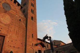 mario perrotta chiesa dei servi siena (2)