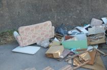 spazzatura posteggio montepescali grosseto (12)
