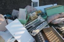 spazzatura posteggio montepescali grosseto (13)