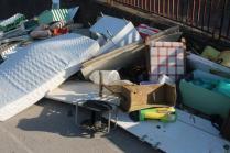 spazzatura posteggio montepescali grosseto (14)